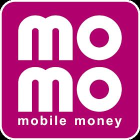 Tải MoMo - Ứng Dụng Ví Điện Tử Tốt Nhất Cho Điện Thoại