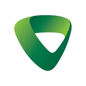Tải VCB Digibank - Ứng Dụng Ngân Hàng Số Vietcombank