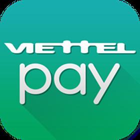 Tải ViettelPay - Ứng Dụng Chuyển Tiền & Thanh Toán Của Viettel