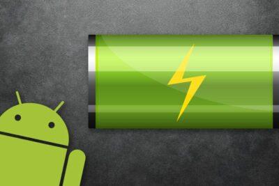 5 thủ thuật tiết kiệm pin cho điện thoại Android hiệu quả