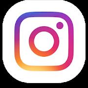 Tải Instagram Lite Cho Android - Dung Lượng Nhẹ, Tiết Kiệm Pin