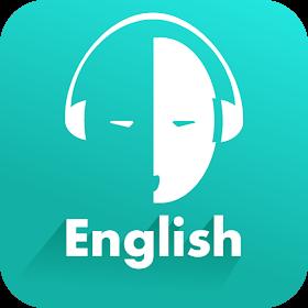 Tải Ứng Dụng Luyện Nghe Tiếng Anh Hàng Ngày Cho Android