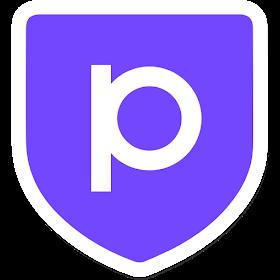 Tải Protect Free VPN Data Manager - Bảo Vệ Truy Cập Internet Cho Điện Thoại