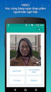 Tải Memrise - Ứng Dụng Học Ngôn Ngữ Cho Android Iphone Hay Nhất