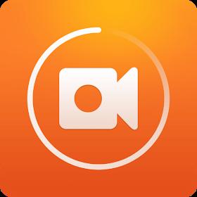 Top 8 Ứng Dụng Quay Phim Màn Hình Android Miễn Phí Tốt Nhất