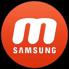 Cách ghi âm thanh khi quay màn hình bằng Mobizen trên Android