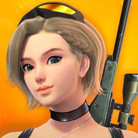 Tải Game Creative Destruction - Game Sinh Tồn Xây Dựng Công Trình