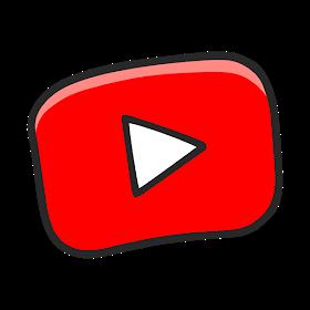 Cách Cài Đặt Youtube Kids Cho Điện Thoại iPhone, Android, iPad