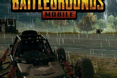 Những Hình Nền Game PUBG Cho Điện Thoại iPhone, Android Đẹp Nhất (39P)
