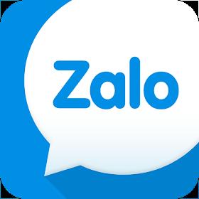Cách chuyển tiền trực tuyến bằng Zalo miễn phí