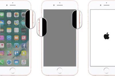 Cách tăng tốc iPhone iPad chạy chậm sau nâng cấp lên iOS 12