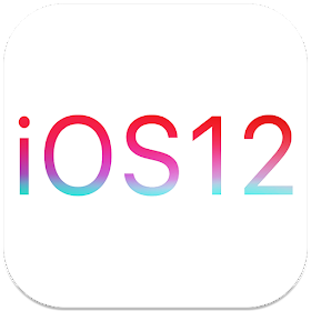 Tải Launcher iOS 12 - Giao Diện iPhone Cho Android Mới Nhất