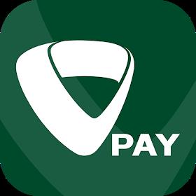 Tải VCBPAY - Ứng Dụng Ví Điện Tử Của Vietcombank