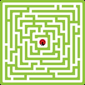 Tải Game Maze King - Game Giải Mã Mê Cung Cho Android iPhone