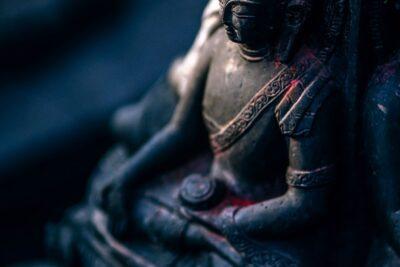 39 Hình Nền Đức Phật Cho Điện Thoại iPhone Android Đẹp Nhất