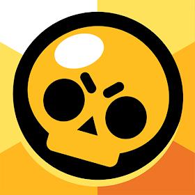 Tải Game Brawl Stars - Game Bắn Súng 3vs3 Của Supercell