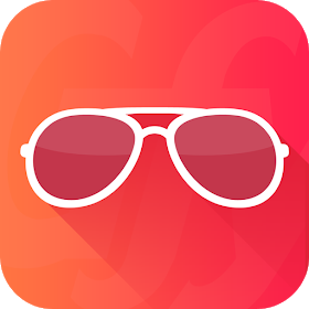 Tải Glassify - Ứng Dụng Thử Kiểu Dáng Kính Đeo Hợp Khuôn Mặt