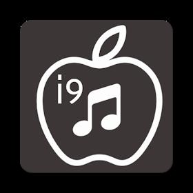Cách Cài Nhạc Chuông iPhone Cho Android Mới Nhất