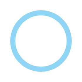 Tải SODA - Ứng Dụng Chụp Ảnh Làm Đẹp Tự Nhiên Cho Android iPhone
