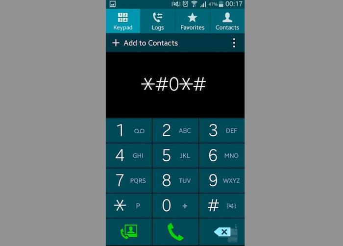 6 cách kiểm tra điện thoại Samsung Galaxy chính hãng hay không