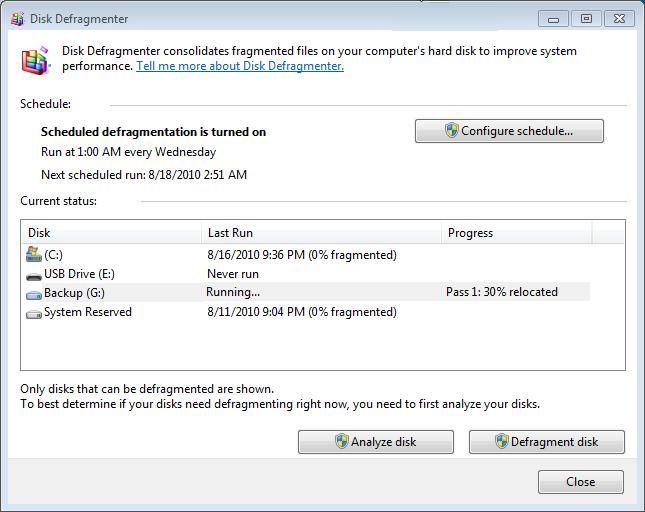 Kỹ sư Microsoft lý giải nguyên nhân Windows càng dùng càng chậm