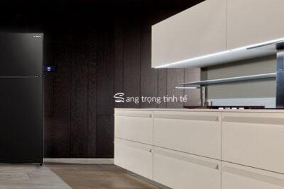 5 gợi ý cho việc chọn mua tủ lạnh tiết kiệm điện năm 2020