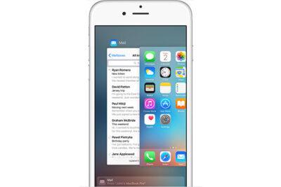 3 thói quen sử dụng iPhone nên bỏ ngay!