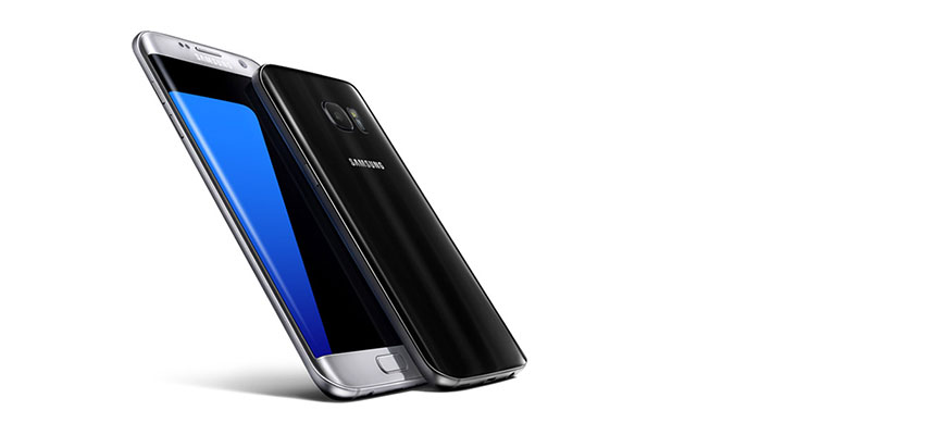 Galaxy S7: Có nên nâng cấp?