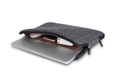 Bảo quản laptop khi đi du lịch