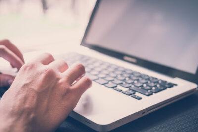 Top 7 mẹo hay tiết kiệm pin hữu hiệu cho máy tính xách tay (Phần 1)
