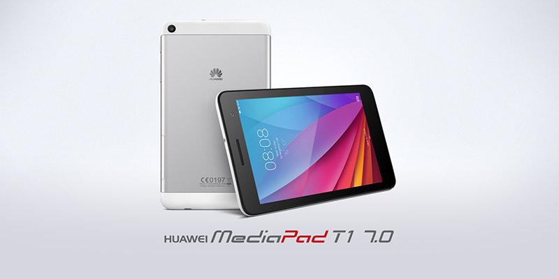 Top 5 mẫu tablet dưới 7 triệu hot nhất 2020 (Phần 2)