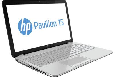 Top 5 laptop sinh viên core i3 ram 4GB giá dưới 8 triệu
