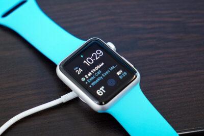 Những mẫu Smart Watch đầy ấn tượng của Apple