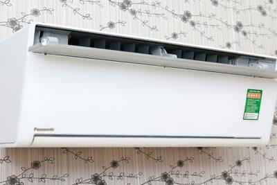 3 lý do để bạn chọn điều hòa thương hiệu Panasonic
