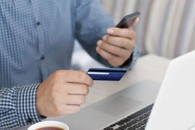 Các cách mua thẻ điện thoại nhanh, giá tốt