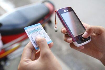 """Nạp thẻ điện thoại online có """"giết chết"""" thị trường thẻ truyền thống?"""