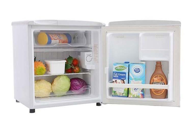 5 kinh nghiệm mua tủ lạnh mini có ngăn đá tốt nhất