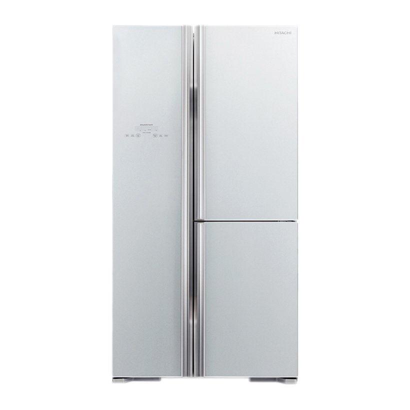 Cập nhật giá tủ lạnh 2 cánh trong 6 tháng đầu năm 2020
