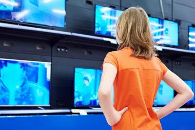 Tư vấn chi tiết nên mua tivi hãng nào tốt nhất hiện nay