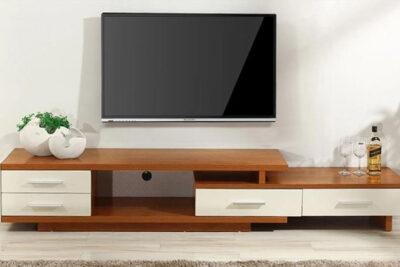 Tư vấn mua tivi mới dựa trên 5 tiêu chí quan trọng nhất