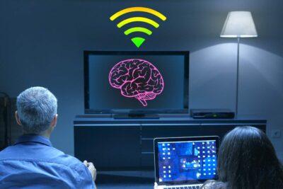 Có nên mua smart tivi giá rẻ hay không? 5 nhược điểm lớn cần biết