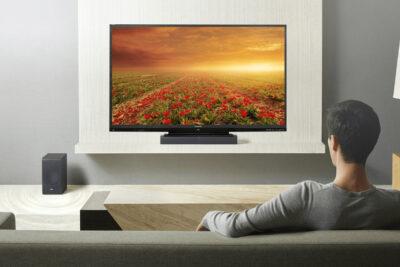 Top 5 hãng tivi giá rẻ dưới 6 triệu đồng đáng mua nhất cho mùa hè này