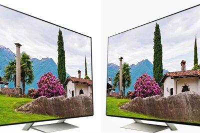Bật mí các tip chọn mua siêu phẩm Android TV cho ngôi nhà của bạn