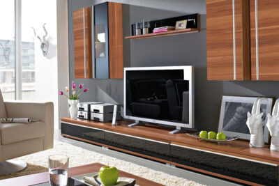 Mua tivi màn hình phẳng giá rẻ tại đâu?