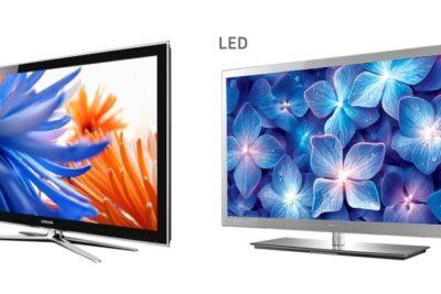 8 kinh nghiệm chọn mua Tivi LED xem thể thao, phim ảnh