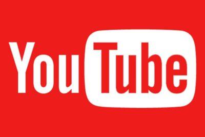 Cách xem YouTube trên tivi cho ai không thạo công nghệ