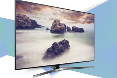 So sánh Smart TV và Internet TV dựa trên 5 tiêu chí