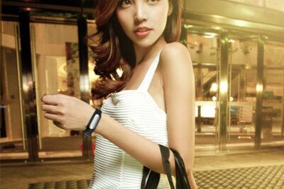 Mi Band là gì? 12 tính năng mới của vòng đeo tay thông minh Xiaomi