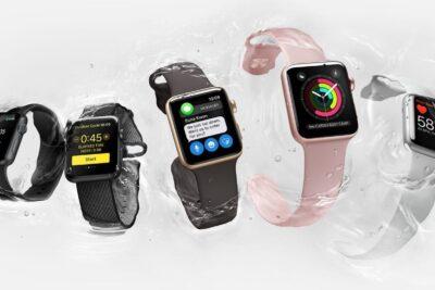 Đánh giá Apple Watch với 13 yếu tố chỉ dân sành công nghệ mới biết