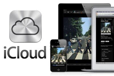 2 cách xóa iCloud trên iPhone khi quên mật khẩu iOS cực dễ làm